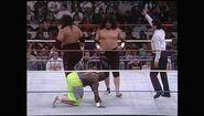 Survivor Series 1992.00008
