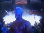 The Great American Bash 1995.00039