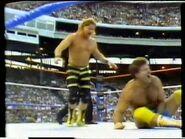 Wrestlefest 1988.00003