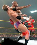 7-27-11 NXT 8