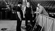 Behind the Scenes at SummerSlam.2