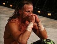 Royal Rumble 2007.44