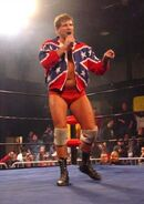 Tracy Smothers 12