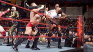 10-31-16 Raw 21