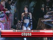 Chyna-co-intercontinental-championship RR-00