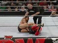 January 1, 2008 ECW.00015