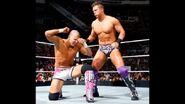 May 10, 2010 Monday Night RAW.10