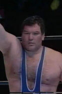Salman Hashimikov.1