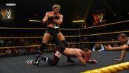 September 4, 2013 NXT.00024