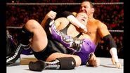 12.29.09 ECW.5