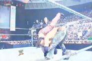8.12.08 ECW.00019