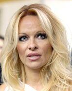 Pamela Anderson.4