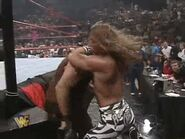 Shawn Michaels My Journey.00022