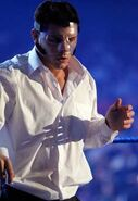 Cody-rhodes-security-mask