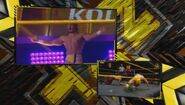 October 23, 2013 NXT.00024