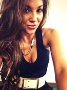 Devin Taylor - BZzd1zkIgAED32-