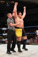Impact Wrestling 10-17-13 9