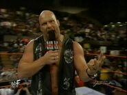 January 26, 1998 Monday Night RAW.00047