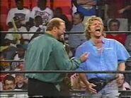 September 25, 1995 Monday Nitro.00014