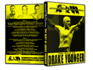 The Best of Drake Younger in AIW