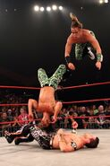 Bound for Glory 2010.27
