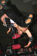 ROH Hell Freezes Over 2
