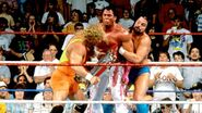 Royal Rumble 1990.10