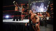12-17-2007 RAW 45