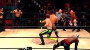 April 22, 2015 Lucha Underground.00012