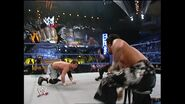 January 9, 2003 Smackdown.00009