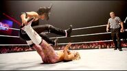 WWE World Tour 2013 - Marseille.13