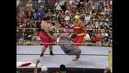 WrestleMania IX.00052