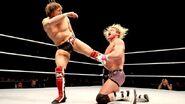 WrestleMania Revenge Tour 2013 - Belfast.9