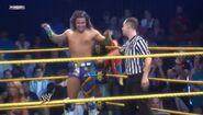 August 28, 2013 NXT.00001