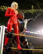 NXT 10-16-10 18