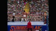SummerSlam 1992.00003