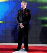 2012 Hall of Fame.24