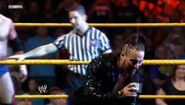 August 28, 2013 NXT.00012