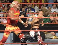 August 8, 2005 Raw.11