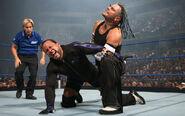 SummerSlam 2008.2