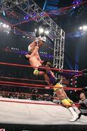 TNA Victory Road 2011.32