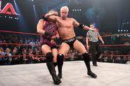 TNA Victory Road 2011.71