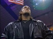 The Great American Bash 1995.00030