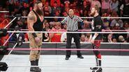 10-24-16 Raw 51