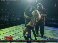 ECW 8-15-06 2