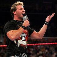 Jericho 2
