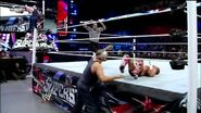May 10, 2012 Superstars.00014