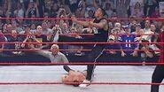 Raw-1-3-2004.3