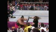 Royal Rumble 1994.00019