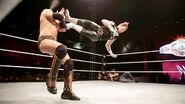 WWE House Show (April 15, 16') 13